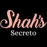 shahsguildford